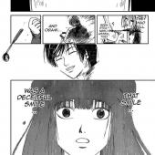 code breaker manga