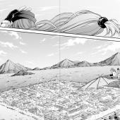 tensei shitara slime datta ken: the ways of strolling in the