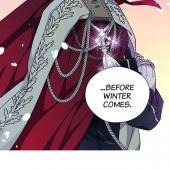 The Abandoned Empress manga - Mangago