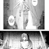 System Of Romance manga - Mangago