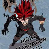 Hardcore Leveling Warrior manga - Mangago