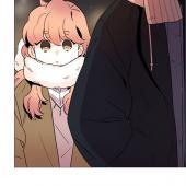 You At First Sight manga - Mangago