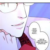 A Star Reborn: The Queen's Return manga - Mangago