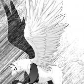 Legend (takano Masaharu) manga - Mangago