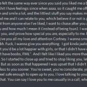 Essay on why you love your bestfriend